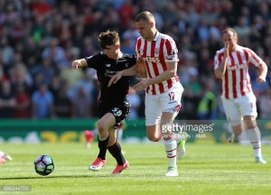 Liverpool youngster Ben Woodburn listed for Golden Boy award for 2017