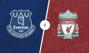 Everton - Liverpool: ¿el último partido de Brendan Rodgers?