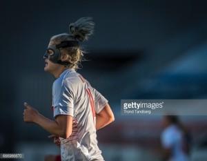 Swiss defender Rahel Kiwic signs with Turbine Potsdam