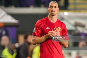 Rio Ferdinand proclaims that the return of Zlatan Ibrahimović can win Manchester United the Premier League