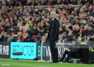 """Arsenal boss Arsène Wenger praises """"needed"""" tactical change in Middlesbrough victory"""