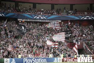 Negativa del Oporto ante la petición de más entradas para el Athletic
