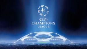 Live sorteggio gironi Champions League, diretta da Montecarlo