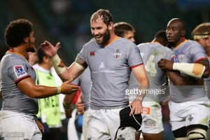 Super Rugby week nine recap: Australian franchises continue to toil as Kings stun Tahs in Sydney