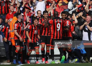 Sunderland vs AFC Bournemouth Preview: Cherries look to down Black Cats at the Stadium of Light