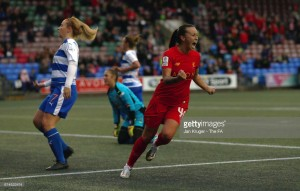 WSL 1 - Week 2 Review: Newcomers still looking for points