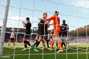 Southampton 0-0 Hull City - Post-match analysis: Hull dig deep to take a valuable point on the road