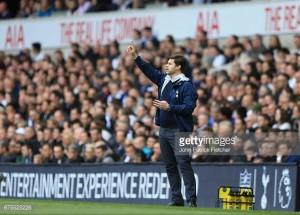 Defence still main injury concern for Mauricio Pochettino ahead of trip to London Stadium
