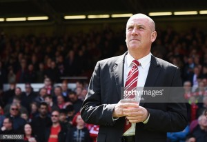Nottingham Forest face tough start to 2017/18 Championship season