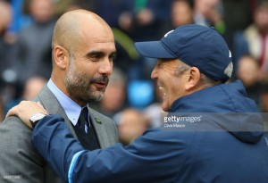 West Bromwich Albion vs Manchester City Preview: Baggies seek first win since August against leaders