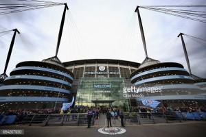 Manchester City 2017/18 Season Preview: Pressure on for Guardiola as big-spending City battle for Premier League title