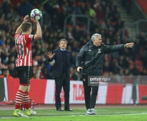 Southampton vs Manchester United Preview: Mourinho eager to continue fine form with trip to south coast