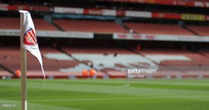 Arsenal shareholders send message of displeasure with protest votes at AGM