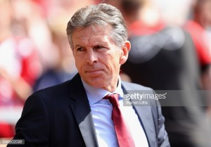 Puel future remains uncertain as situation drags on