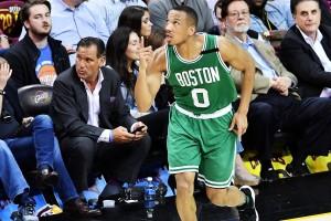 NBA - I Celtics non si fermano: scambiato Avery Bradley per Marcus Morris