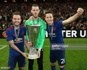 This trophy is more special than anything after Manchester attack, says proud Mata