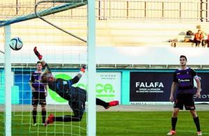 Real Valladolid Promesas - Logroñés: volver a ganar