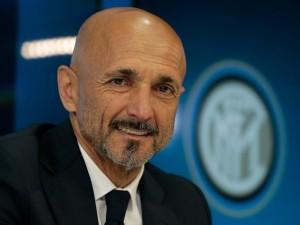 """Inter, Spalletti è carico: """"San Siro? Un posto dove amarsi alla follia, dobbiamo regalare emozioni"""""""