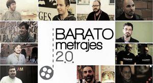 VAVEL Docu: 'Baratometrajes 2.0'