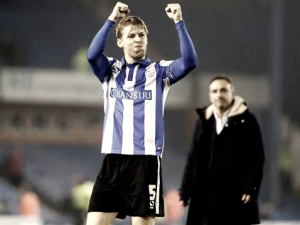 Glenn Loovens: Sheffield Wednesday are ready for the Premier League