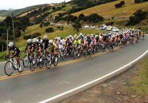 Vuelta a Colombia 2014: Equipos participantes y recorrido