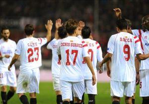 La Liga Preview: Sevilla vs Malaga