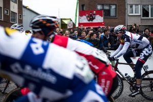 Omloop Het Nieuwsblad 2015 en vivo y en directo online