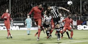 Previa PSG - Angers: a la caza del líder