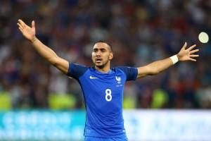 Euro 2016 - Gruppo A: Francia vincente e qualificata agli Ottavi