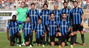 Atalanta 2015/16: debe mejorar para permanecer en la élite