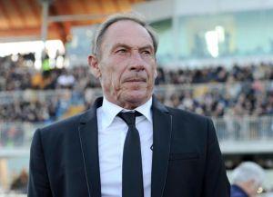 Coppa Italia 2014/2015: buon esordio per Zeman, cade male il Palermo, bene l'Atalanta