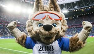 ФОМ: 4% россиян верят в победу сборной России на ЧМ