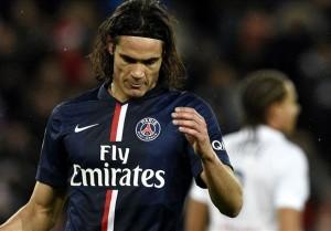 PSG, solo 0-0 con il Montpellier (VIDEO)