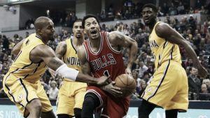 Resumen NBA: los Wizards reinan en Houston y Orlando se lleva el duelo de Florida
