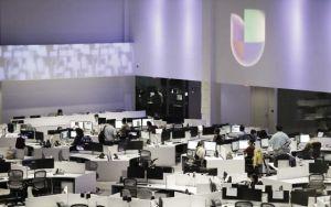 Fusion, un canal para jóvenes hispanos en Estados Unidos