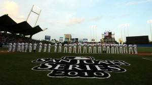 Miami Marlins, Pittsburgh Pirates To Play Series In San Juan To Honor Roberto Clemente
