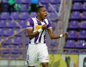 Análisis de los fichajes del Real Valladolid: primer tercio de temporada (I)