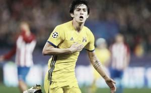 El Rostov negocia con el Dortmund por Azmoun