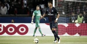 Previa PSG - Bastia: el 2017 se estrena en París con Copa