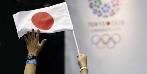 Tokyo organisera les Jeux Olympiques 2020 !