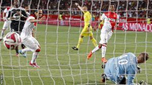 Ligue 1, 1°Giornata: stecca il Psg, cade il Monaco