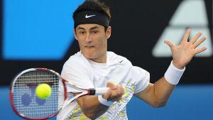 Le classement ATP en stats