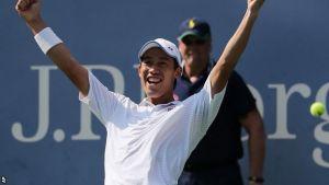 ATP Finals: inizia il conto alla rovescia. Ecco Nishikori, il talento giapponese dal fisico di cristallo