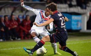 Les enjeux de cette palpitante 37ème journée de Ligue 1