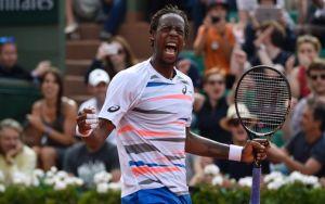 Classement ATP : Conséquences de Roland Garros
