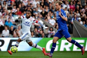 Lyon - Bastia l'avant match