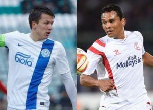 Europa League, Dnipro vs Siviglia: la finale degli opposti