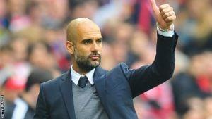 Barça-Bayern : Pep Guardiola retrouve le Barça