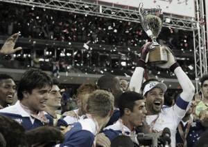 Cruzeiro busca encerrar período de quatro anos sem Mineiro; relembre as maiores secas do clube