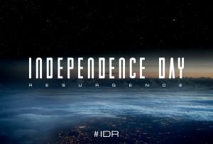 Primer tráiler de 'Independence Day: Contraataque' la esperada secuela